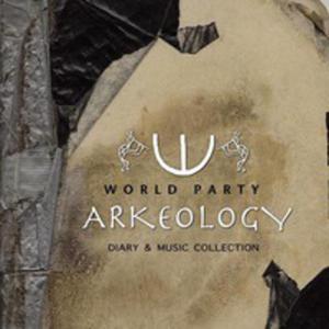 Arkeology - 2839364591