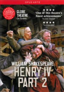 Henry IV Part 2 - 2839363676