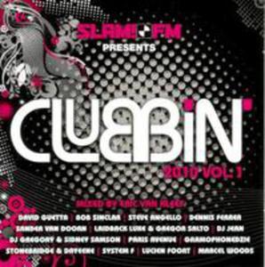 Clubbin 2010 - 2839484096