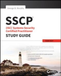 Sscp - 2840850798