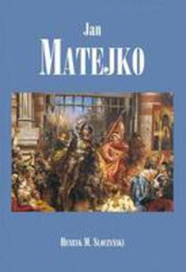 Jan Matejko - 2840183831