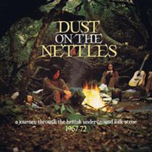 Dust In The Nettles - 2840181039