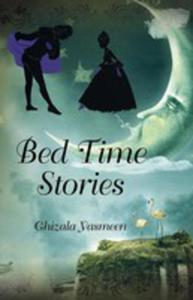 Bed Time Stories - 2852923869