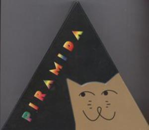 Piramida Ortograficzna P1 - 2839237257