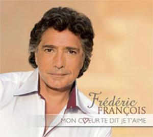 Mon Coeur Te. . - Coll. Ed - - 2842386433