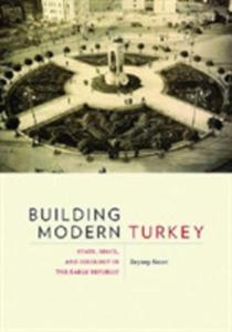 Building Modern Turkey - 2840406768