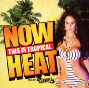 Now This Is Tropical Heat - 2870084867