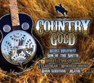Country Gold - 2839311765