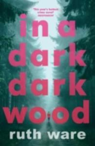 In A Dark, Dark Wood - 2840255001