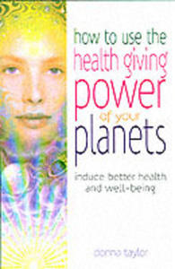 How To Use The Healing Power Of Your Planets - 2841478072