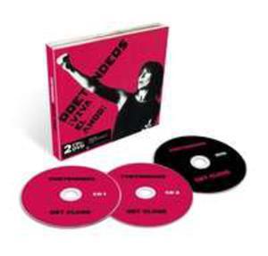Viva El Amor -deluxe- - 2840093291