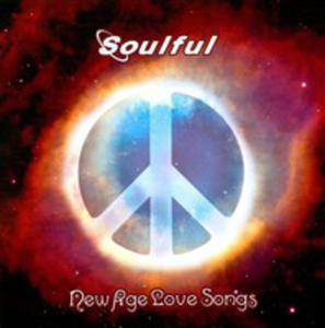 New Age Love Songs - 2846729855