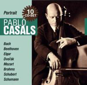 Great Cello Player - 2839367213