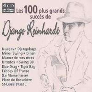 Les 100 Plus Grands Succe - 2839647177