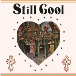 Still Cool - 2840371032
