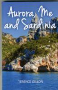 Aurora, Me And Sardinia - 2842839663