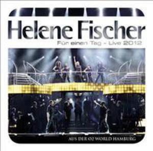 Fur Einen Tag - Live - - 2839352683
