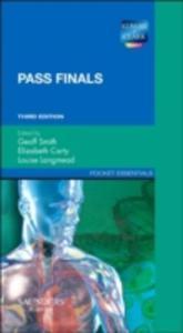 Pass Finals - 2849905373