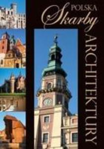Polska - Skarby Architektury - 2856354517