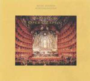 Opera Zapico - 2839385897