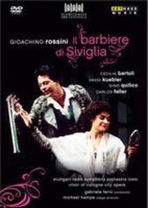 Il Barbiere Di Siviglia - 2839357247