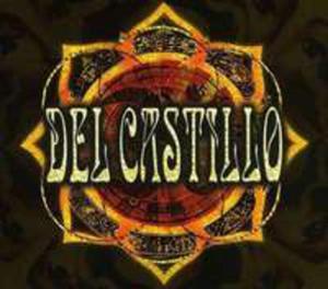 Del Castillo - 2839319814