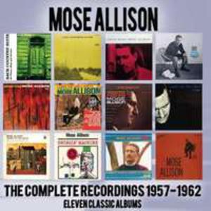 Complete Recordings - 2846931813