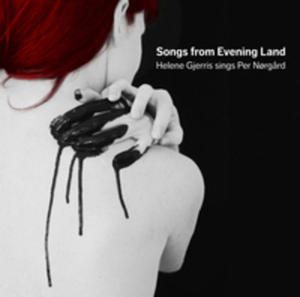 Songs From Evening Land - 2839346451