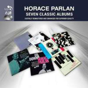 7 Classic Albums - 2839307068