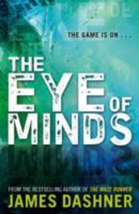 Mortality Doctrine: The Eye Of Minds - 2870460389
