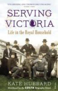Serving Victoria - 2870391458
