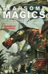 Fearsome Magics - 2839981135