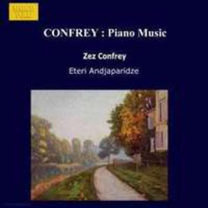 Piano Music - 2839192786