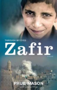 Through My Eyes: Zafir - 2840249945