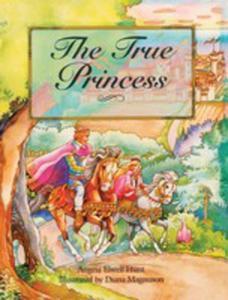 The True Princess - 2871204754