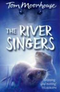 The River Singers - 2839977330