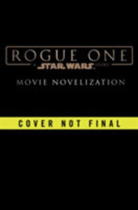 Rogue One: A Star Wars Story - 2845360546