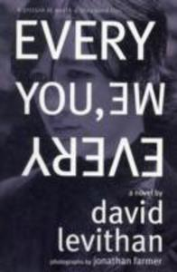 Every You, Every Me - 2847439668