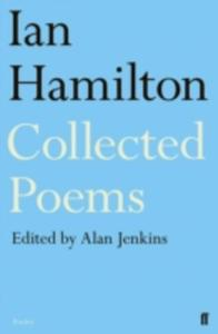 Ian Hamilton Collected Poems - 2841478065