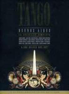 Tango - Buenos Aires - 2839315518
