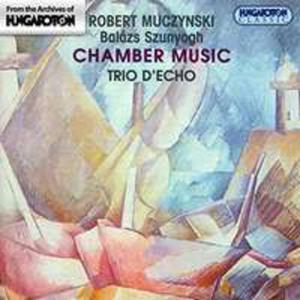 Chamber Music - 2849957993