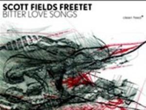 Bitter Love Songs - 2839234278
