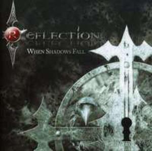 When Shadows Fall - 2839451320