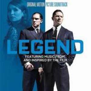 Legend - 2840205038