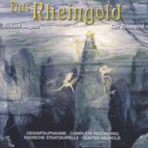 Das Rheingold - 2840120915