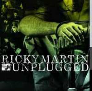 Mtv Unplugged - 2839219788