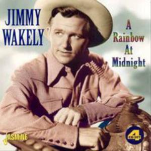 A Rainbow At Midnight - 2839413568