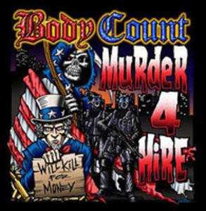 Murder 4 Hire - 2849895990