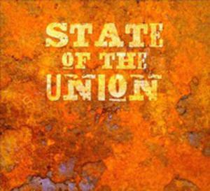 State Of The Union - 2839550108