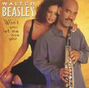 Won't You Let Me Love You - 2839198925